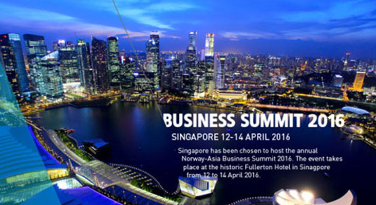 Article_110_BusinessSummit2016