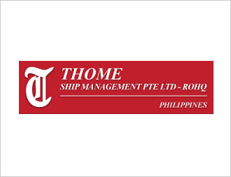 Members – Philippines Norway Business Council
